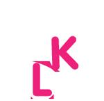logo Limburgs Kankerfonds